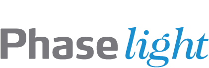 phaseslight logo