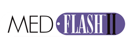 med-flash-II-CS-logo